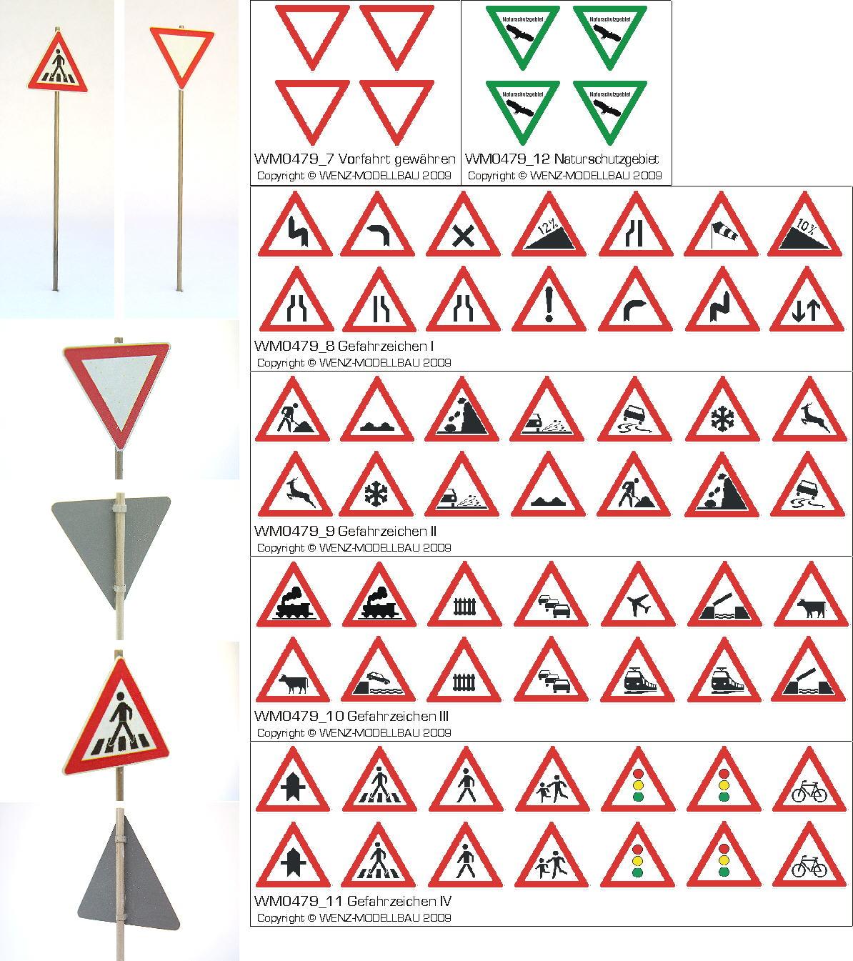 Verkehrszeichen  Kostenlose Bilder auf Pixabay
